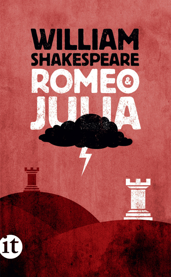 romeo and juliet shakespeare essay