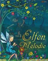 Elfen Melodie
