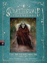 Schattenwald-Geheimnisse (4) – Die Nebelkönigin