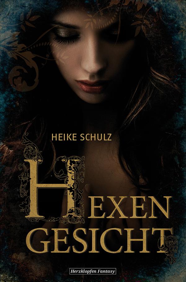http://www.buchhexe.com/wp-content/uploads/2012/08/Schulz-Hexengesicht.jpg