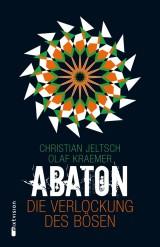 Abaton (2) – Die Verlockung des Bösen