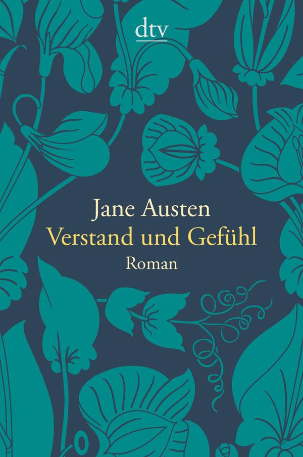 http://www.buchhexe.com/wp-content/uploads/2012/11/Jane-Austen-Verstand-und-Gefuehl.jpg