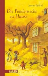 Die Penderwicks zu Hause (2)