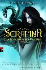 Serafina (1) – Das Königreich der Drachen