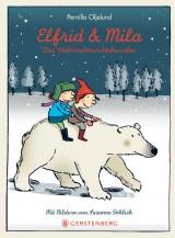 Elfrid & Mila