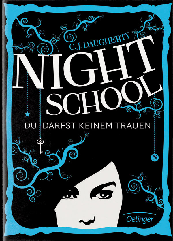 http://www.buchhexe.com/wp-content/uploads/2013/02/Daugherty-Night-School.jpg