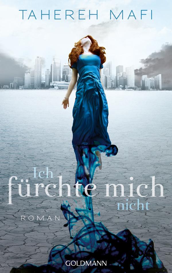 http://www.buchhexe.com/wp-content/uploads/2013/04/Mafi-Ich-fuerchte-mich-nicht.jpg