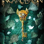 Catherine Fisher - Incarceron