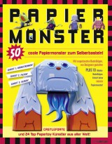 Castleforte - Papiermonster