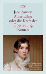 Jane Austen - Anne Elliot