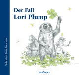 Der Fall Lori Plump