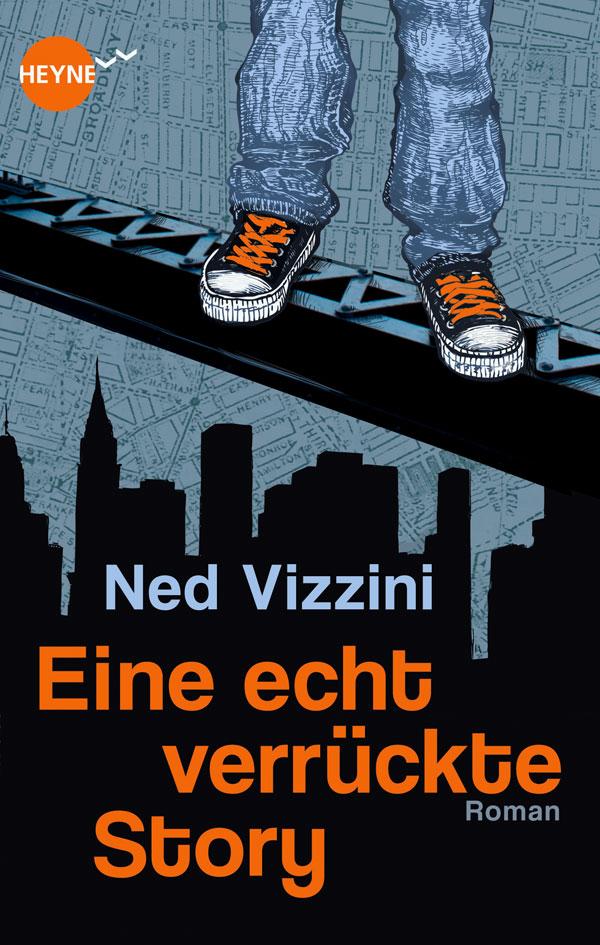 http://www.buchhexe.com/wp-content/uploads/2013/08/Ned-Vizzini-Eine-echt-verrueckte-Story.jpg