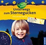 Justina Engelmann - Mein erstes... Unterwegs zum Sternegucken
