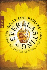 Holly-Jane Rahlens - Everlasting