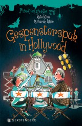 Gespensterspuk in Hollywood