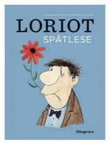 Loriot - Spätlese
