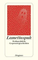 Daniel Kampa (Hrsg.) - Lamettaspuk