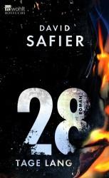 David Safier - 28-Tage lang