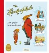 Albert Sixtus: Die Häschenschule - Der große Sammelband