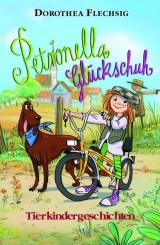 Petronella Glückschuh – Tierkindergeschichten
