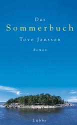 Tove Jansson - Das Sommerbuch