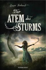 Leonie Jockusch - Der Atem des Sturms