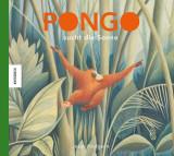 Jesse Hodgson - Pongo sucht die Sonne