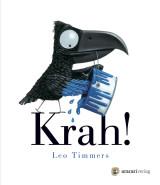 Leo Timmers - Krah!