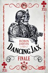 Dancing Jax (3) – Finale
