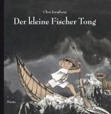 Chen Jianghong - Der kleine Fischer Tong