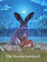 Die Kanincheninsel