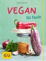 Vegan fürFaule