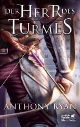 Der Herr des Turmes (2)
