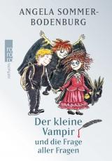 Der kleine Vampir und die Frage aller Fragen (21)